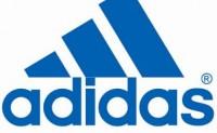Adidas人力资源总监辞职