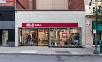 MUJI 美国子公司正式申请破产保护