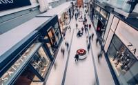 应对疫情冲击,时尚奢侈品零售商必须考虑的五大问题