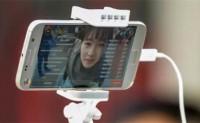 浙江发布首个直播电商领域标准