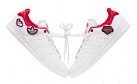 adidas Originals七夕带来了 3 双特别鞋款