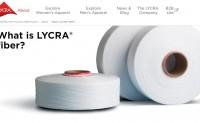 传:山东如意集团拒绝债权人为莱卡公司提出的出售方案