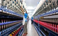 """棉纺厂采取""""降成本、降产能""""措施维持运转"""