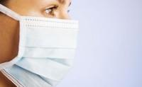 低成本测量口罩可以过滤语音过程中排出的液滴