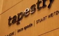 Tapestry集团首席执行官宣布辞职