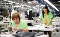 Zara 母公司 Inditex 和全球工会联合会承诺致力服装供应链复苏