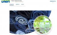 美国再生纱线制造商 Unifi 疫情期销售下滑出现亏损