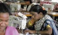 二季度印度对华棉纺织品出口暴跌74%