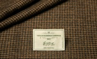 "Vitale 推出天然""善待动物""的丝绸面料"
