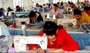 越南欧盟自贸协定生效,对中国纺服产业或受影响!