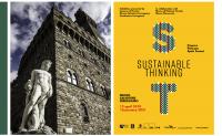 Ferragamo 成为首家获得可持续影响 SI银级证书的时尚企业