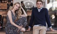 美国男装品牌 Brooks Brothers 收购案以 3.25亿美元成交