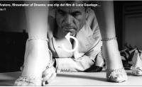 Salvatore Ferragamo 纪录片《梦幻鞋匠》首映