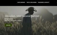 瑞士香精香料巨头 Givaudan 将继续投资于中国等高增长市场