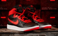 "NIKE Air Ship Pro""Banned"""