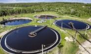 RMIT新技术将污水和废水转化为氢燃料和有价值的生物炭