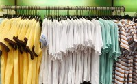 七成服装上市公司中报净利同比下降 首要任务去库存