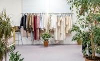疫情后,消费者更推崇可持续时尚