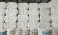 外棉成交销售进度逐渐减缓