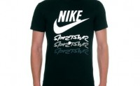 Nike(耐克)推出 Nike (M) 运动系列