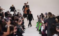 Valentino 将在米兰举行 2021 春夏男女装系列发布会