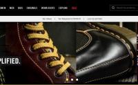 传:马丁靴 Dr. Martens 或于明年年初在英国上市