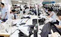 国外采购商纷纷远离中国