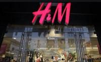 H&M终止与华孚业务往来!对所有中国供货商开展调查