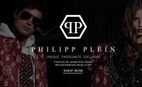 奢侈品牌 Philipp Plein 多名高管离职米兰总部被迫关闭