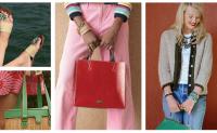 这家美国包袋鞋履品牌却发现:纸质产品目录大有用处!