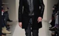 品牌 Bottega Veneta与主播李佳琦合作