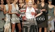 英国设计师品牌 Vivienne Westwood 2019财年扭亏为盈