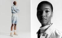 Feng Chen Wang《社群颂歌》项目亮相伦敦时装周