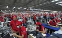 越南纺织服装业仍未从新冠疫情中走出