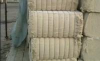 滑准税配额下发进口棉开始活跃
