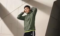 adidas 带来 2020 秋季运动表现经典系列