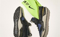 Nike ISPA Drifter Gator 即将发售