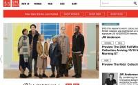 优衣库 9月日本同店销售额呈两位数增长