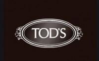Tod's集团公布2020上半财年关键财务数据