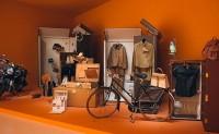 爱马仕成今年首个销售恢复增长的奢侈品牌,亚洲增幅近30%
