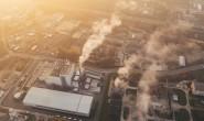 联合国推出《气候行动手册》为时尚行业温室气体减排提具体方案