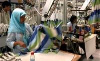 印尼纺织服装业遭遇空前重创