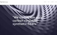 会吸收二氧化碳的面料?