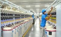 9月份越南棉纺织品进出口统计