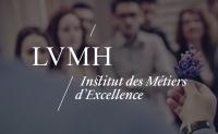 LVMH 卓越工艺学院迎来第七个学年