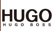 Hugo Boss 推出 RESPONSIBLE 责纫系列