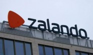 "Zalando推出""redeZIGN for Circularity""胶囊系列"