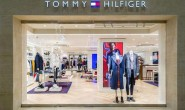 "Tommy Hilfiger 推出""Tommy for Life""回收翻新二手衣物"