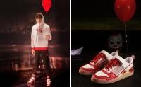 adidas Originals 推出今年万圣节主题限定系列