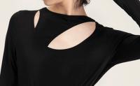 设计师黄婉冰与中国内衣品牌 Ubras 合作